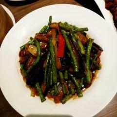 大塘港式茶餐廳(大上海城店)用戶圖片