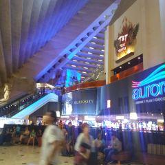 The Buffet at Luxor用戶圖片