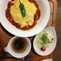 Nanputei User Photo
