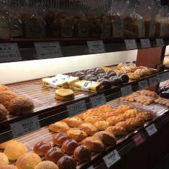 JOHAN麵包用戶圖片