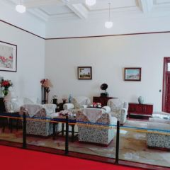 Meiling Palace User Photo