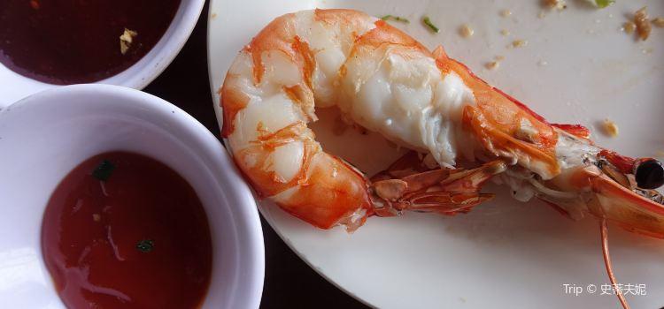 Hau Sua Quan Restaurant1
