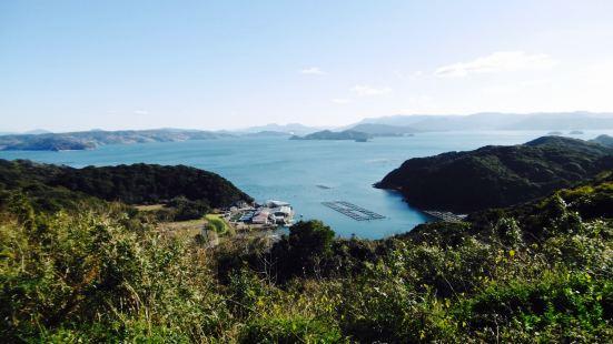 鷹島町歴史民俗資料館