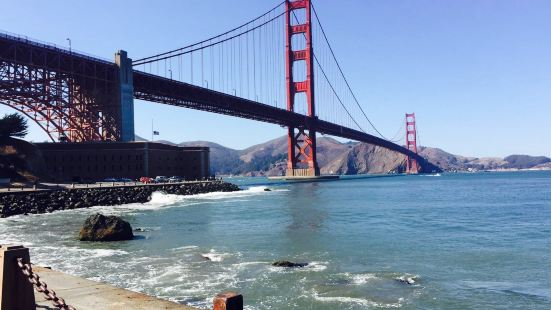 San Francisco Tours and Bike Rentals