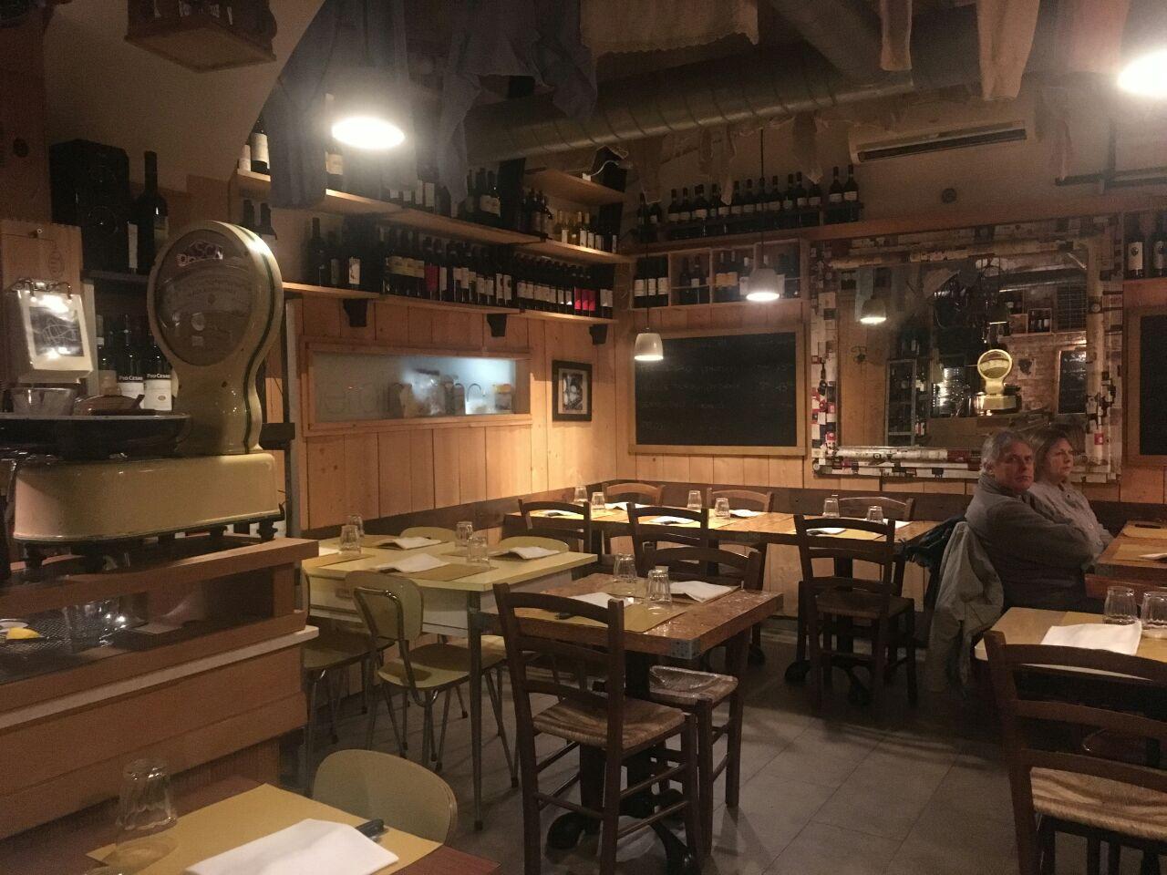 Merlino Bottega D Arte perdincibacco reviews: food & drinks in lazio rome– trip