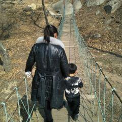 Daqingshan Tourist Site User Photo