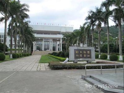 スワトウ大学