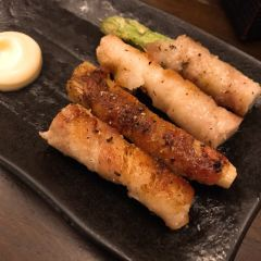 Sanjiki酒吧用戶圖片