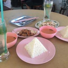 Wiya Nasi Ayam Dan Kedai Kopi User Photo