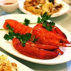來之順海鮮菜館用戶圖片