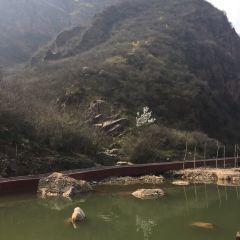 Daxiongshan Xianren Valley User Photo