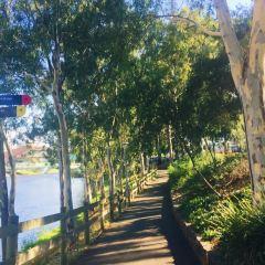 Adelaide River User Photo