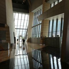 Changsha Museum User Photo