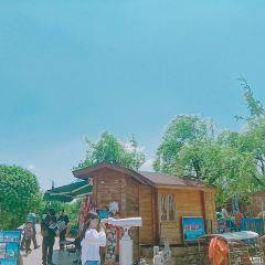다관러우(대관루) 여행 사진