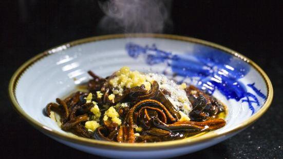 BaiTianE FengWei Restaurant