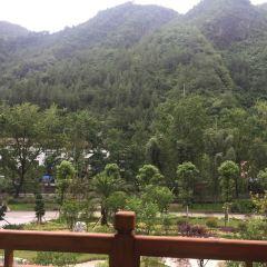 龍潭河景區用戶圖片