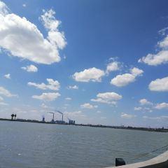 三永湖用戶圖片