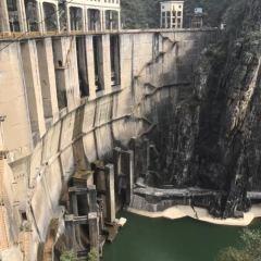 Shihmen Reservoir User Photo