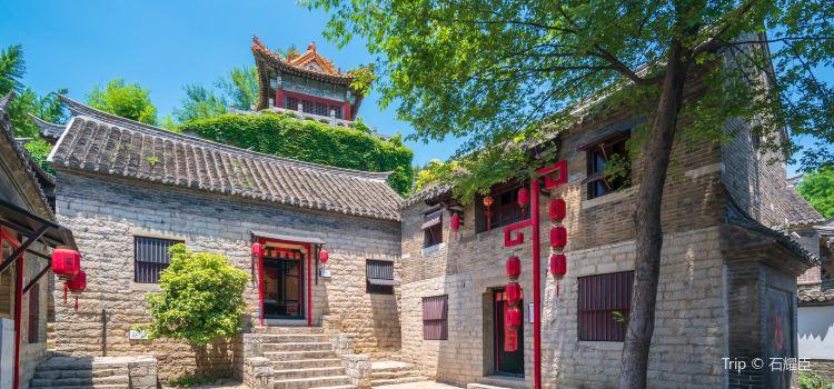 徐州民俗博物館2