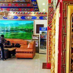 拉蔔楞王府飯店用戶圖片