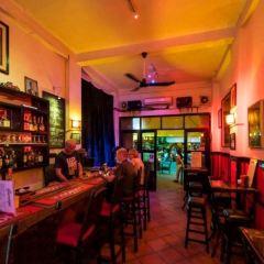 Garage Bar User Photo