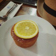 Feel Good Cafe User Photo