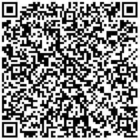 攜程臻親子第3站●句容碧桂園6.30日不見不散,全家僅499!