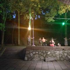 筆架山公園用戶圖片