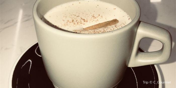 SPARROW COFFEE1