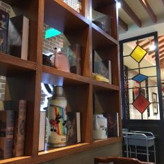 Da Hu Chun ( Flagship Store) User Photo