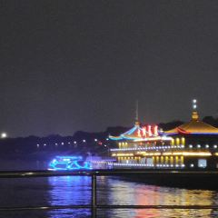 Orange Island Xiangjiang Cruise User Photo