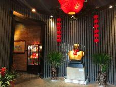 毛家饭店(开福万达店)-长沙-_A2016****918291