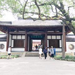 송대거리 여행 사진