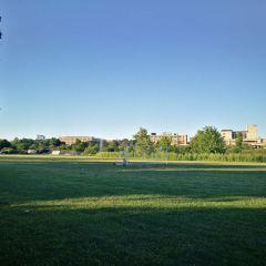 波士頓公園用戶圖片
