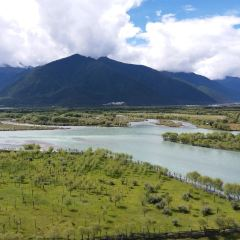 江河匯流用戶圖片