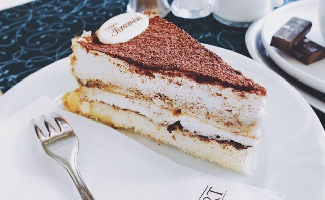 莫扎特咖啡館