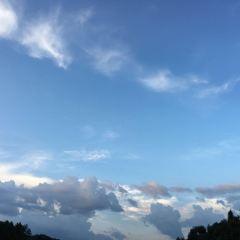 雲溪漂流用戶圖片