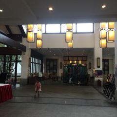 West Coast Grand Hotel Spa User Photo