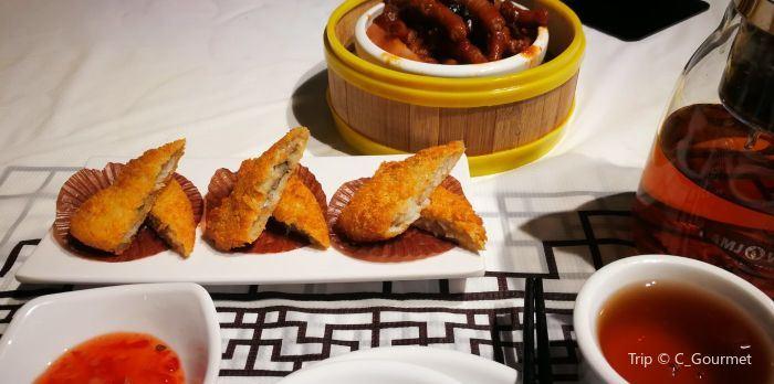 味道製造•桂林菜(七星店)2