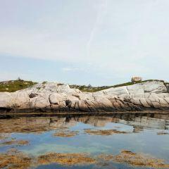 Peggy's Cove User Photo