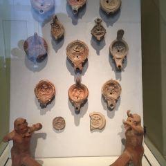 Altes Museum用戶圖片