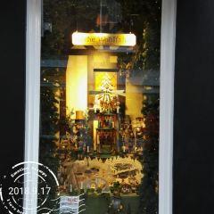 Bootham Bar User Photo