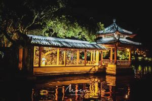 Guilin,Recommendations