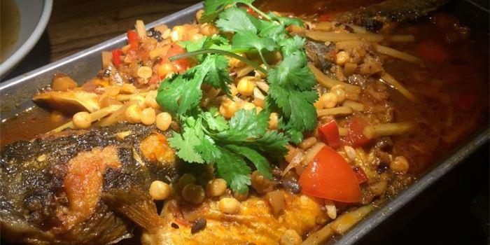 Gui Kitchen( The Mixc )1
