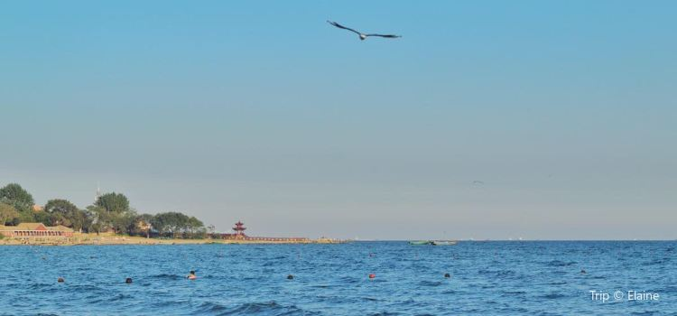 Middle Beach1