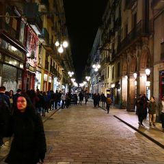 Ferran大街用戶圖片