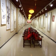 Kaifeng Ancient City Culture Keting User Photo