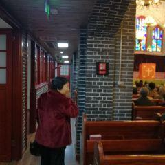 基督教恩光堂のユーザー投稿写真