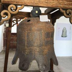 雙塔寺用戶圖片
