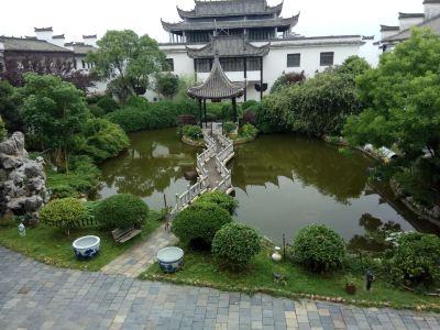 萬祥文化園